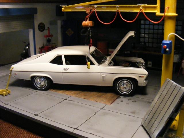 Chevy '69 NOVA Copo 2013_015