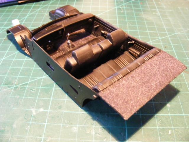 Chevy '69 NOVA Copo Dscf2331