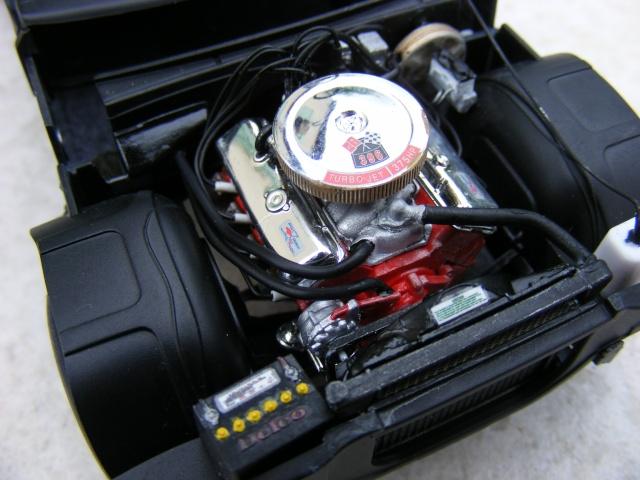 Chevy '69 NOVA Copo Dscf2334