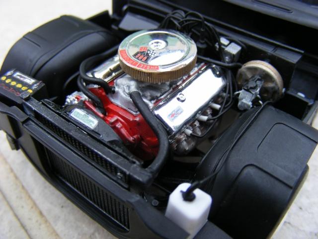 Chevy '69 NOVA Copo Dscf2335