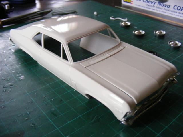Chevy '69 NOVA Copo Dscf2336