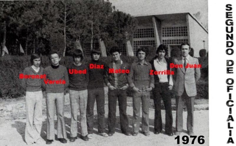 Segundo de Oficialia 1976_s10