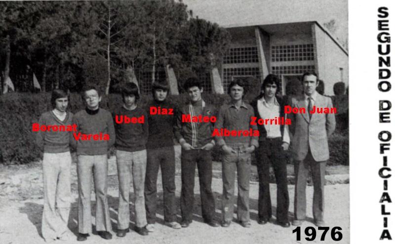 Segundo de Oficialia 1976_s11