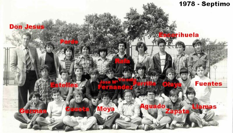 Septimo 1978_s11