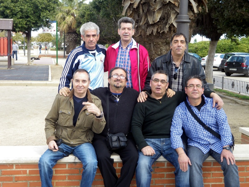 Encuentro de exalumnos en Algemesi Imgp2011