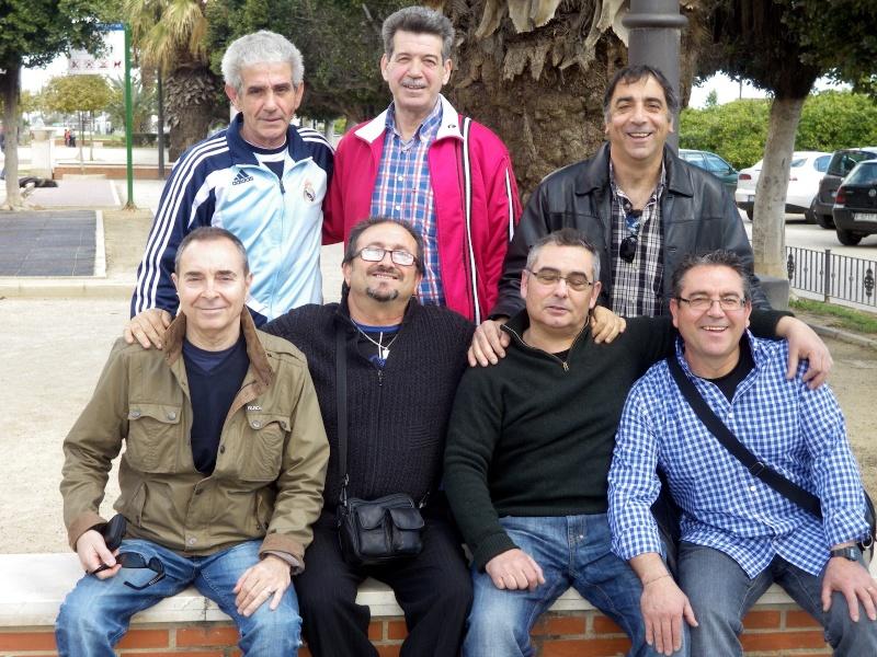 Encuentro de exalumnos en Algemesi Imgp2012