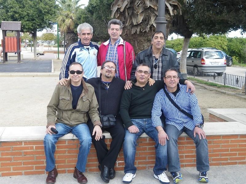 Encuentro de exalumnos en Algemesi Imgp2013
