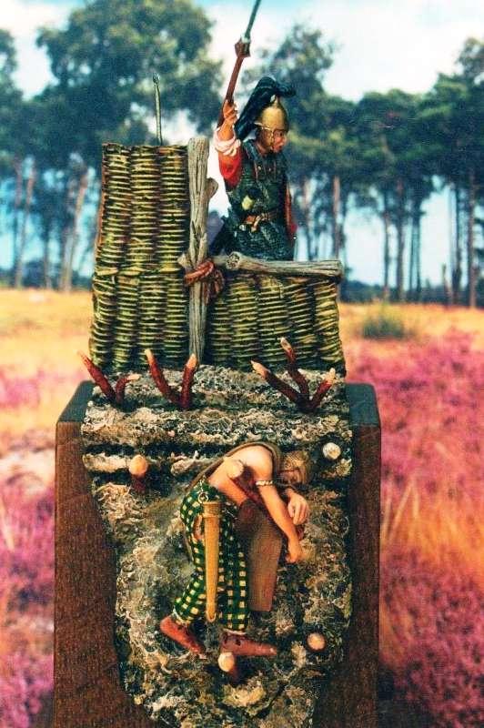 marcolux - Galerie der fertigen Figuren Img02010