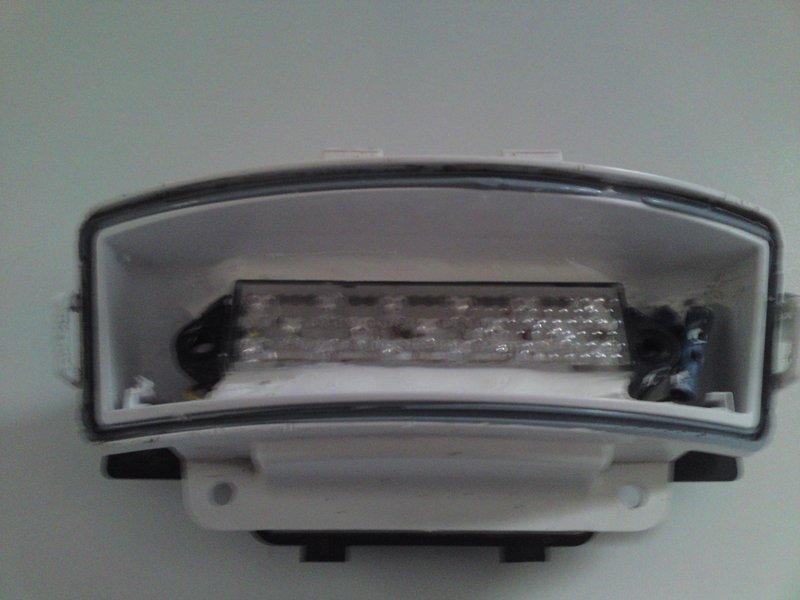 Tri-Bar LED à 10 Euros!!! - Page 5 Dsc00119