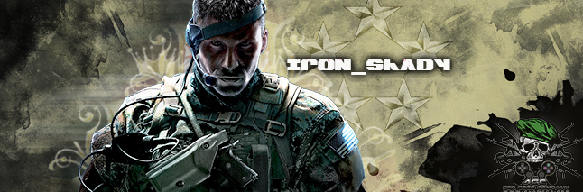 Clan Match - 4GC vs. Iron Advocates (Tuesday, Sept 22nd @ 10pm EST) Shady_10