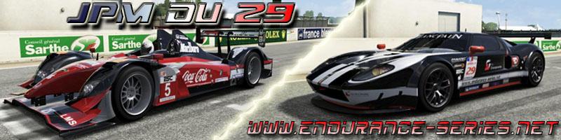 Endurance Series Championship - Page 3 Jpm12