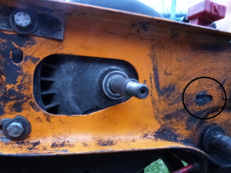 Orange mecanique - Page 3 P1030910