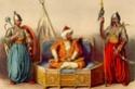 Султаны