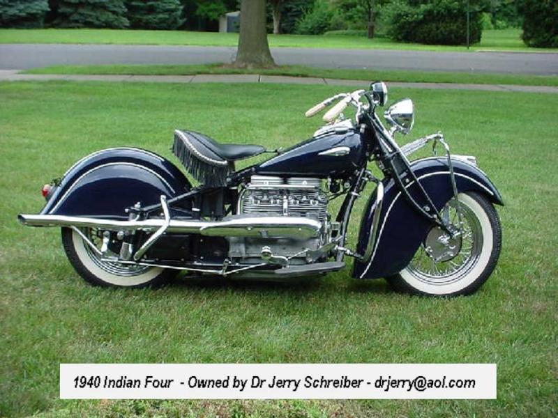 Custom Framed K100 Indian10