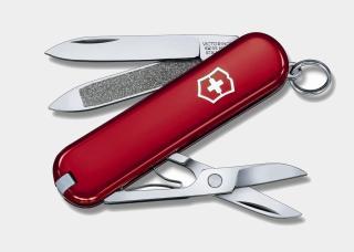 Les mini-couteaux et mini-tools Mini_v10