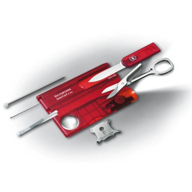 Les mini-couteaux et mini-tools Swiss_10