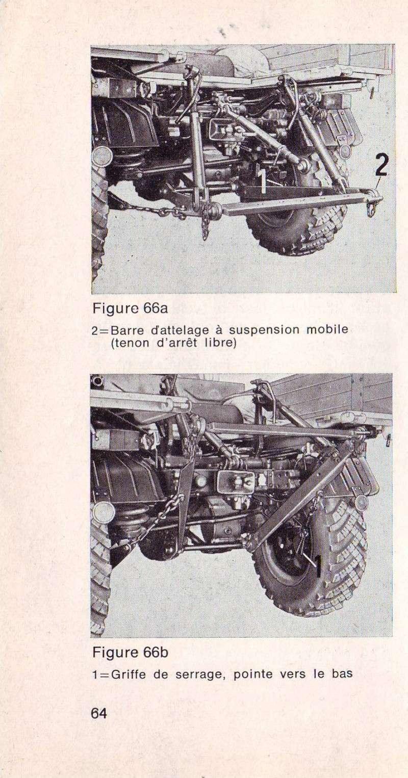 Unimog et MB Trac pour une utilisation agricole dans le monde  - Page 2 Docs_r13