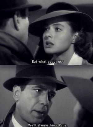 Casablanca 148aaf10