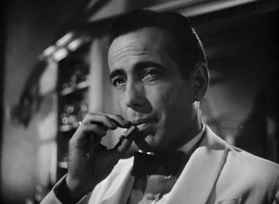 Casablanca 2b02f410