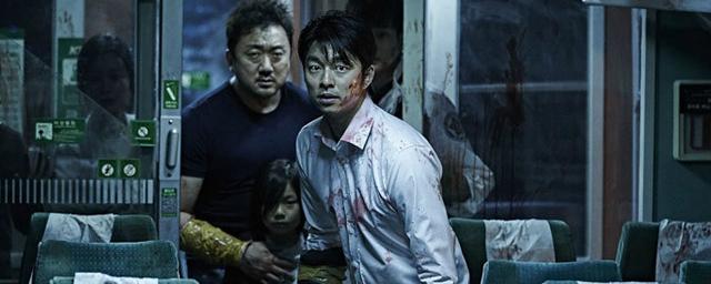 Introduction au cinéma sud coréen 41665910