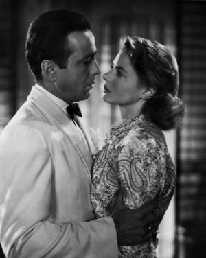Casablanca 41adfa10