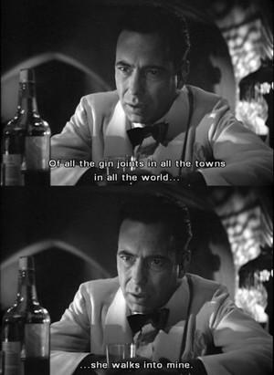 Casablanca 52379710