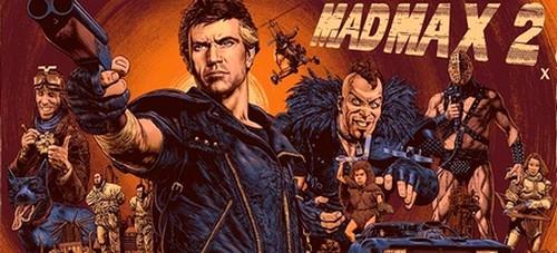 La saga des Mad Max 912-ma10
