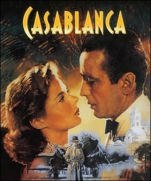 Casablanca Casabl10