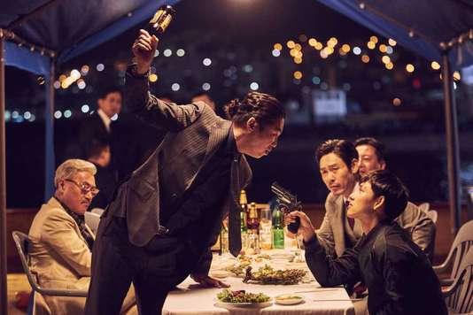 Introduction au cinéma sud coréen F52dae10