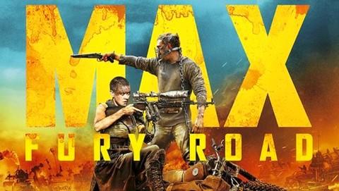 La saga des Mad Max Mad-ma12