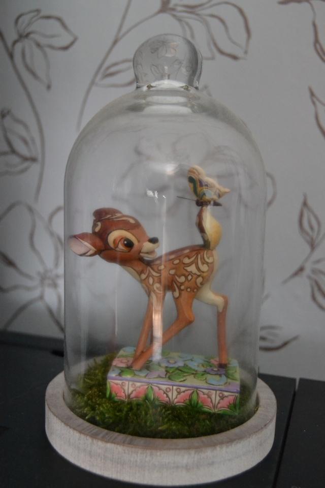 [Collection] Un peu de moi Dsc_0353