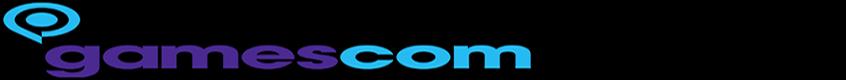 Gamescom 2013 Gamesc12