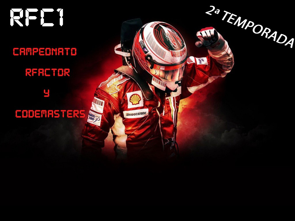 ◄◄◄ Dieciseisava Carrera Temporada 2013-2014 Gp India◄◄◄ Portad10
