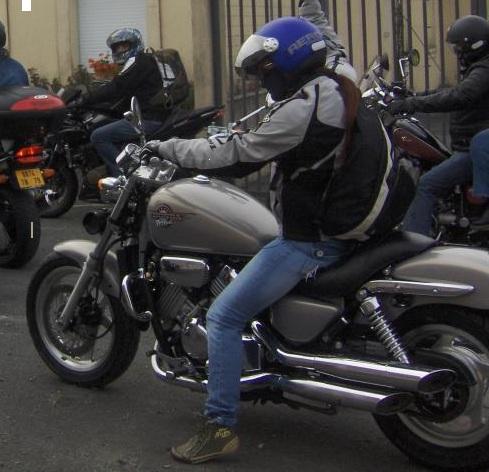 Vos anciennes motos 42764110