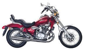 Vos anciennes motos Index17