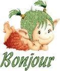 Bouture Bonjou10
