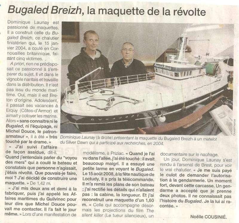 Bugaled Breizh - Bugaled Breizh 00113