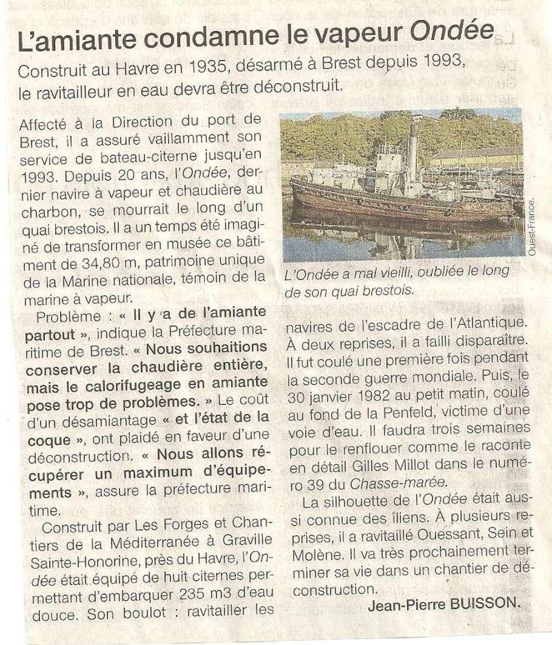 L'Ondée (bateau citerne)  M.N - Page 2 00312