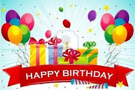 Joyeux anniversaire Bromure Happy_16