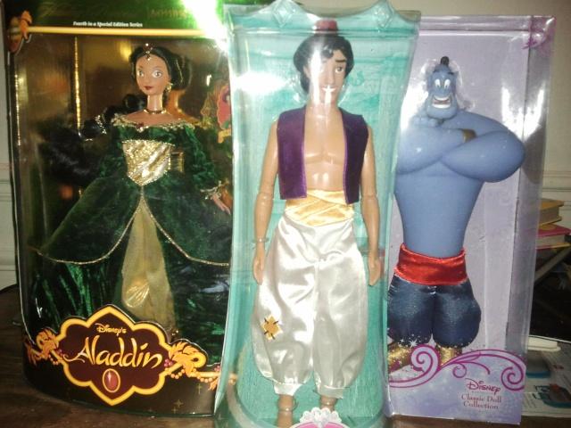 Aladdin - Page 6 Photo038