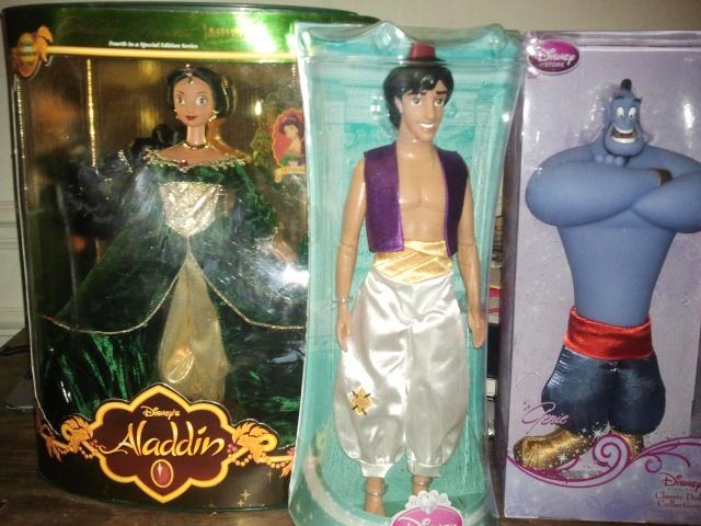 Aladdin - Page 6 Photo039