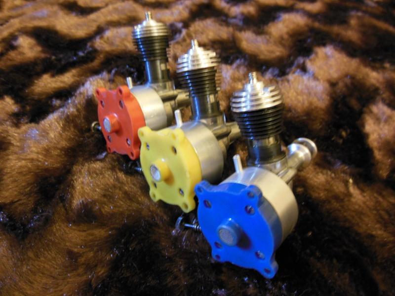 The Strato Bug -Identifying originality Strato17