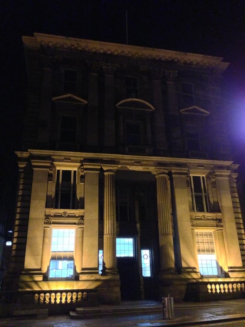 Newcastle upon Tyne Iphone21