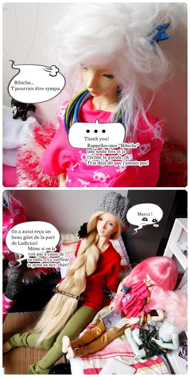 La Maisonnée ☼ Ensommeillés {Mnf Juri2011&Furet} - Page 10 811