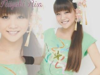 Happychu wota de Risa c'est moi et celle qui le message c'est moi capiche pas toi Risa_n10