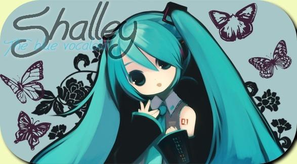 Les drôles de créations de Shalley ^^ Kawapa10