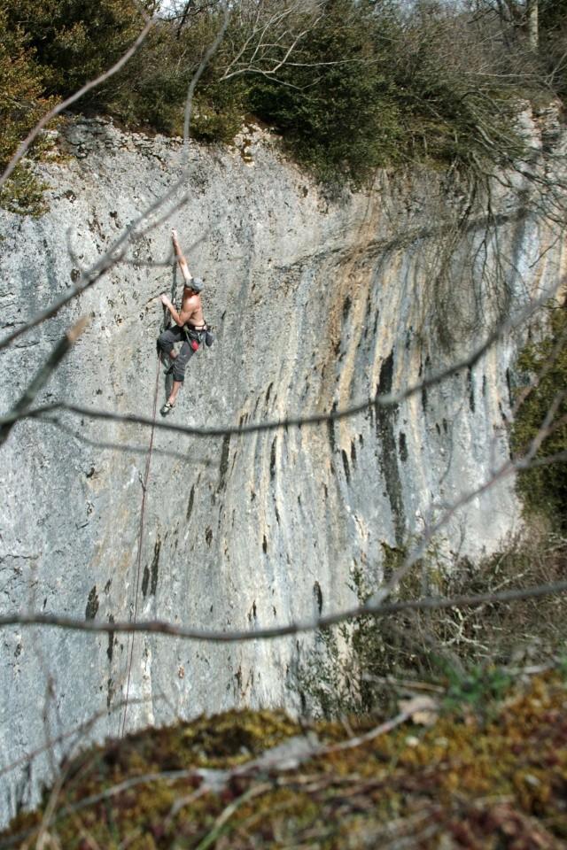 photos de grimpe en vrac Img_0010