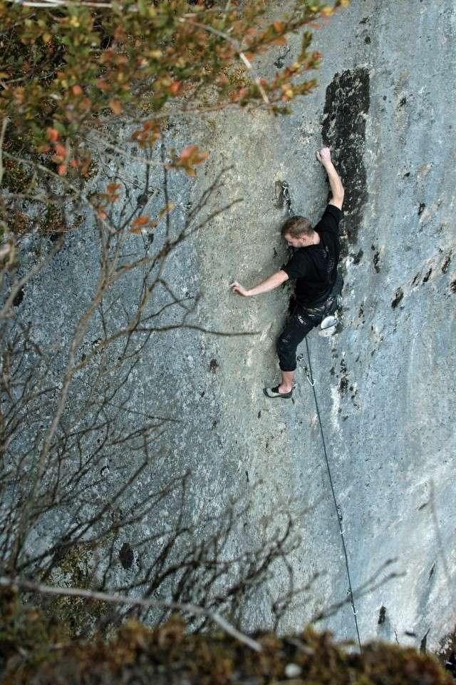 photos de grimpe en vrac Img_0110