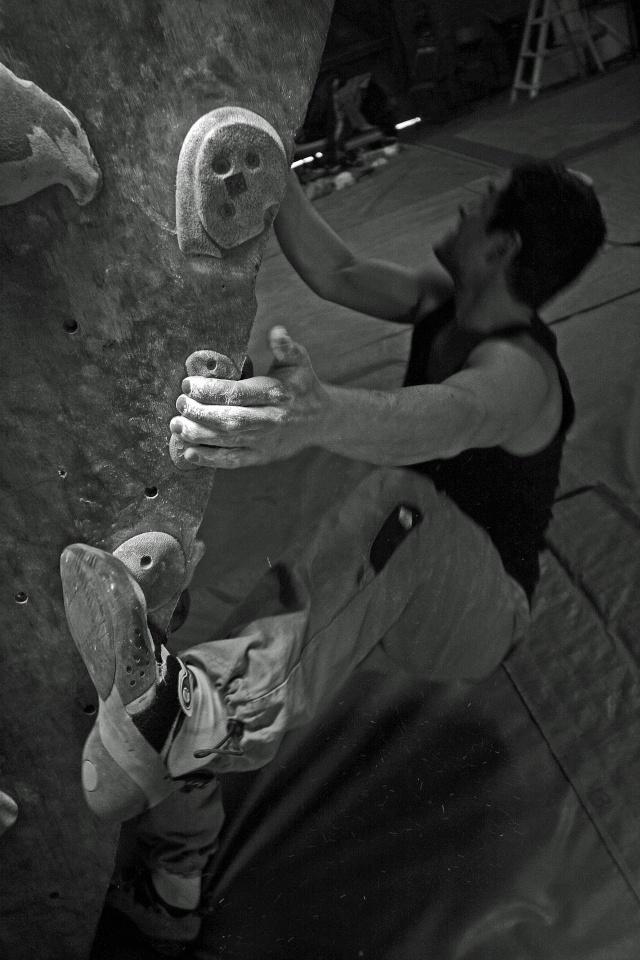 photos de grimpe en vrac Img_9810