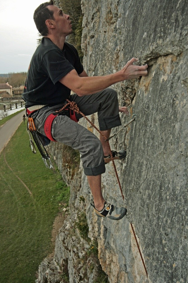 photos de grimpe en vrac Img_9912